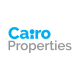 Jobs and Careers at Cairo Properties Egypt