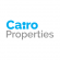 Marketing Executive at Cairo Properties