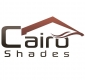 Jobs and Careers at Cairo Shades Egypt