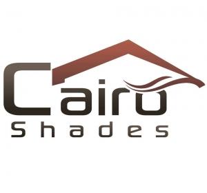 Cairo Shades Logo