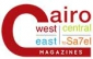 Jobs and Careers at Cairo West Publications Egypt
