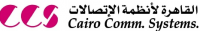 Jobs and Careers at Cairo communications systems   Egypt