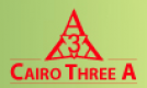 Jobs and Careers at Cairo3a Egypt