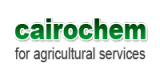Jobs and Careers at Cairochem for Agricultural Services Egypt