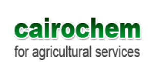 Cairochem for Agricultural Services Logo
