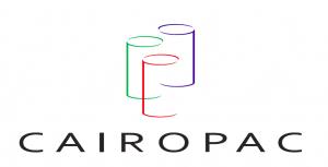 Cairopac Logo
