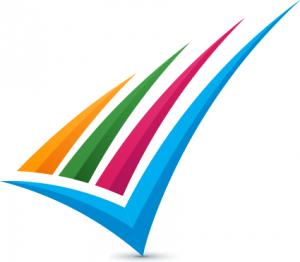 Cajedu Logo