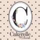 Jobs and Careers at Cakerelle Egypt
