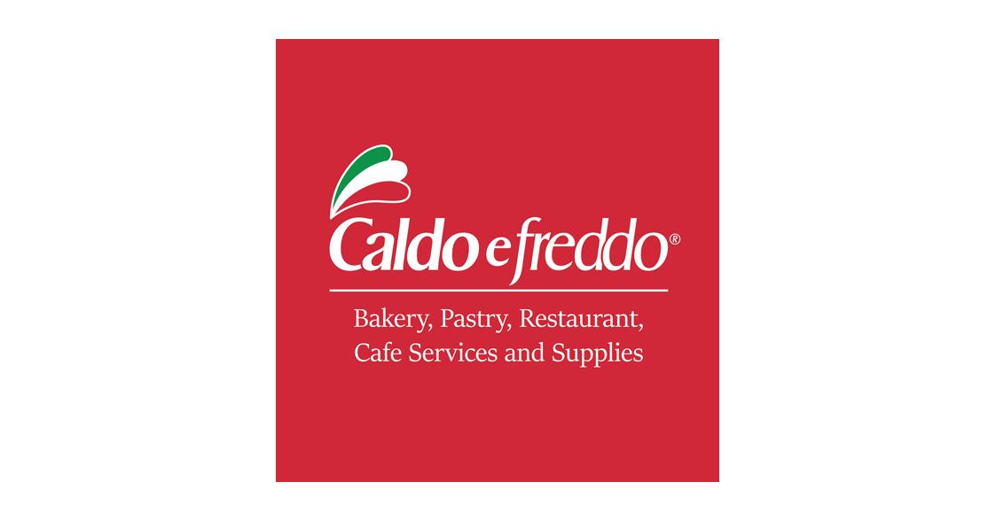 صورة Job: Content Editor at Caldo e. Freddo in Giza, Egypt