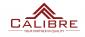 Marketing & Sales Specialist at Calibre