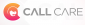 Call Center Agent - Outbound at Call Care