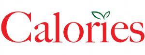 Calories Logo