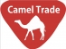Sales Executive- Alexandria at Camel Trade
