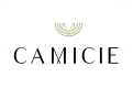 Jobs and Careers at Camicie  Egypt