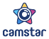 Talent Relations Manager at Camstar