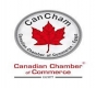 Jobs and Careers at Canadian Chamber of Commerce Egypt
