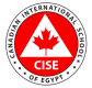 Jobs and Careers at Canadian International School Egypt