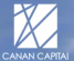 Financial Analyst at Canan Capital