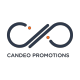 Jobs and Careers at Candeo Promotions Egypt