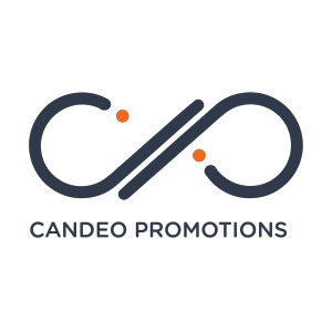 Candeo Promotions Logo