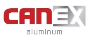 Canex Aluminum Logo