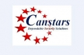 Jobs and Careers at Canstars Security Services Egypt