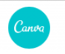 Jobs and Careers at Canva Egypt