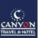 Elementary Lawyer at Canyon Travel Agency