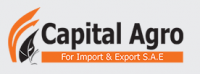 Jobs and Careers at Capital Agro group Egypt