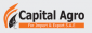 General Taxes Accountant at Capital Agro group