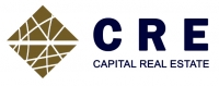 Jobs and Careers at Capital Egypt