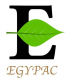 Jobs and Careers at Capital Foods  Egypt