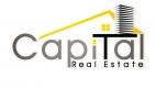 Sales Agent Real Estate