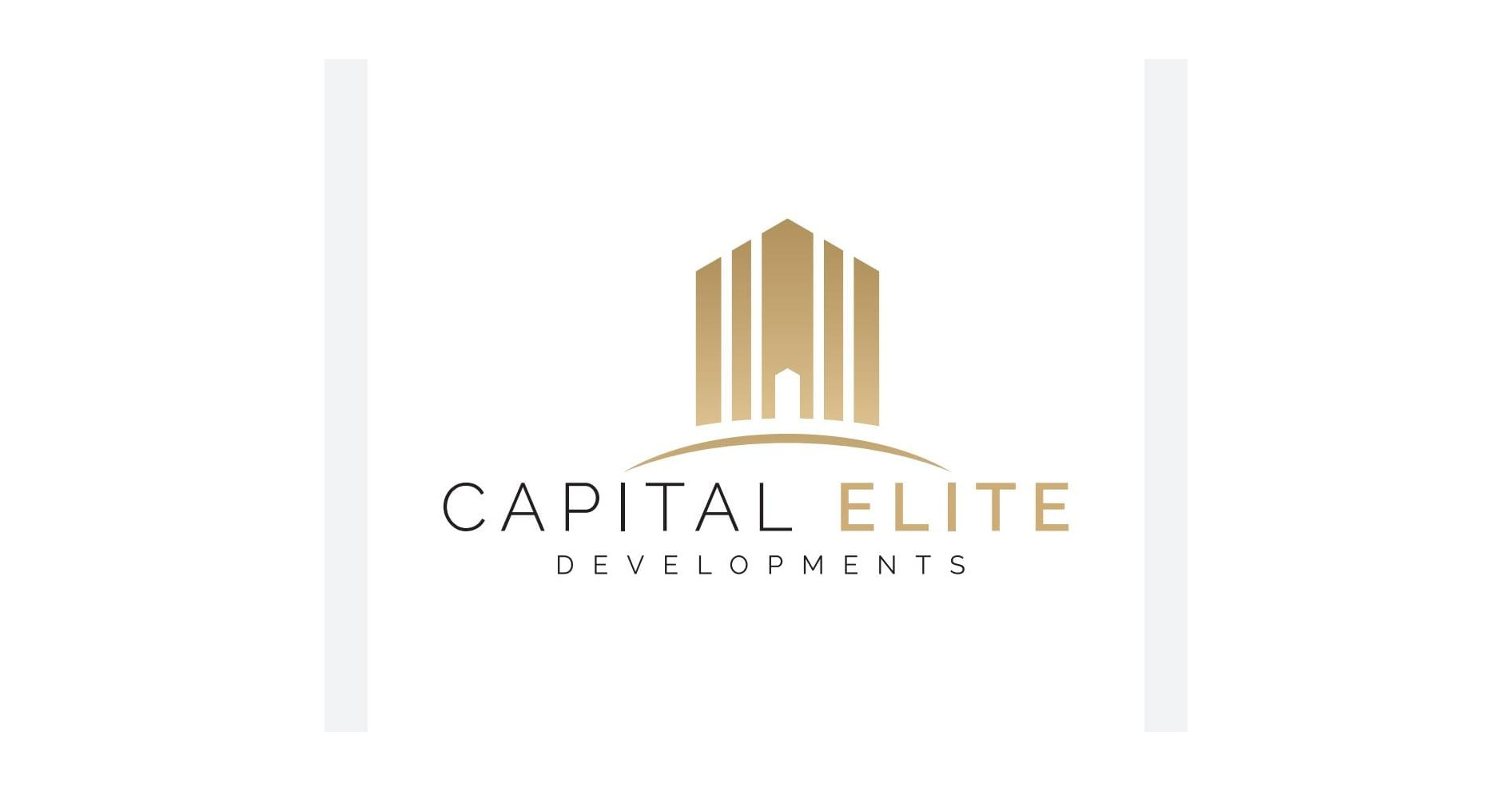 صورة Job: أمين مخزن at Capital elite for real estate development in Giza, Egypt