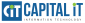 Sales Account Manager at Capital IT