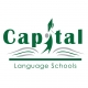 Jobs and Careers at Capital Language School Egypt
