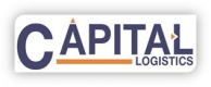 Jobs and Careers at Capital logistics Egypt