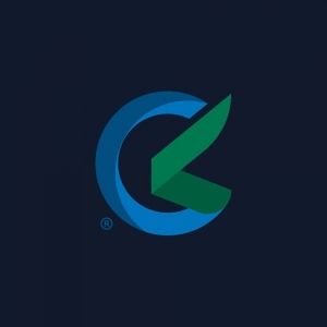 Capiter Logo