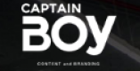 Jobs and Careers at Captain Boy Egypt