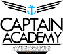 Jobs and Careers at Captain academy Egypt