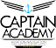 Sales Aviation Studies And CRM at Captain academy