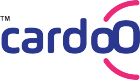Jobs and Careers at Cardoo Egypt