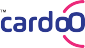 Office Manager at Cardoo