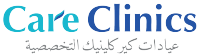 Jobs and Careers at Care Clinics  Egypt