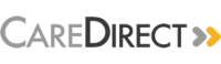 Jobs and Careers at Caredirect Egypt
