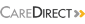 Senior Web Developer at Caredirect