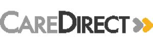 Caredirect Logo
