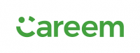 Marketing Executive - Careem NOW