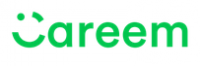 Live Operations Associate (Careem Bus)
