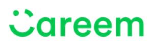 Careem Logo